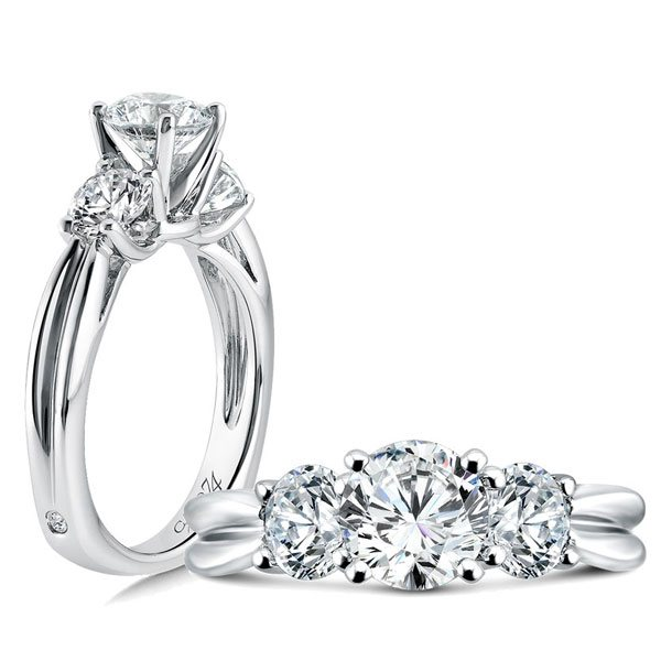 engagement rings designer collection caro 74