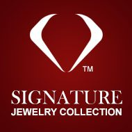 Fine jewelry by ID jewelry