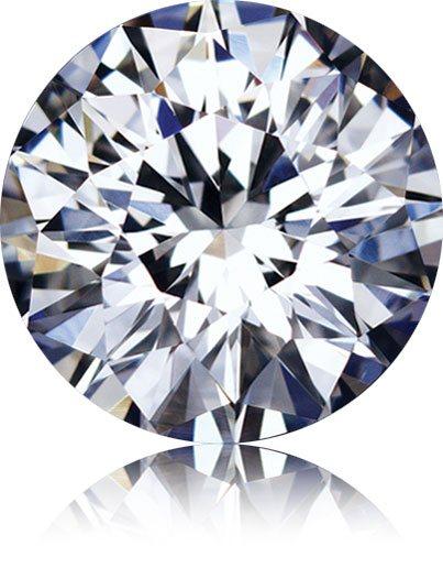 Jubilant Cut Diamonds